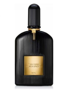 Tom Ford's Black Orchid