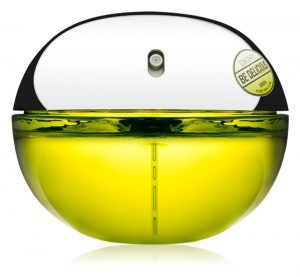 DKNY Be Delicious by Donna Karan | Best Pisces Women Perfumes