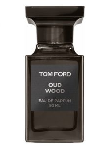 Oud Wood by Tom Ford | Niche Perfumes For Men