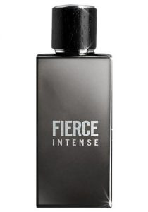 Abercrombie & Fitch - Fierce Intense