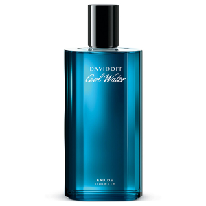 Cool Water by Davidoff | Best Pheromones Men Perfumes 2020