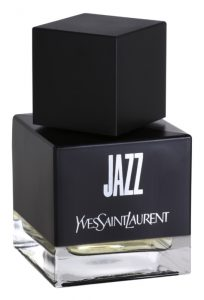 Jazz by Yves Saint Laurent | Best Pheromones Men Perfumes 2020