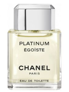 Chanel Platinum Egoiste | Best Pheromones Men Cologne 2020