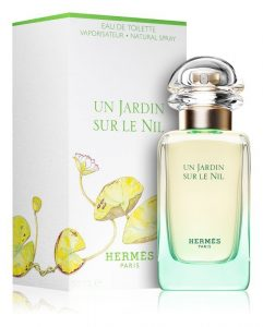 Best Women Perfumes With Mango Notes in 2021