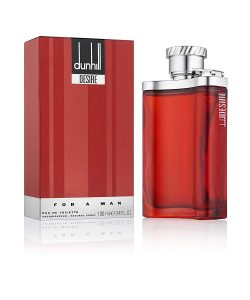 Desire | Best Alfred Dunhill Men Perfumes in 2020