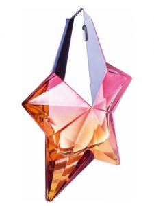 Angel Eau Croisiere by Thierry Mugler