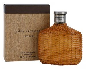 Artisan by John Varvatos | Best John Varvatos Men Colognes