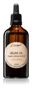 BIO and RAW by Dr. Feelgood | Best Facial Oils for Dry Skin