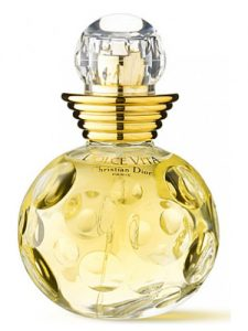 Dolce Vita by Christian Dior   Best Musk Women Perfumes 2020
