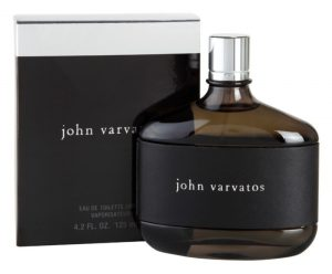 John Varvatos by John Varvatos | Best John Varvatos Men Perfumes 2020