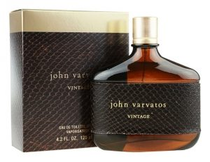 John Varvatos Vintage | Best John Varvatos Men Perfumes