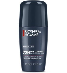 72H Day Control by Biotherm Homme