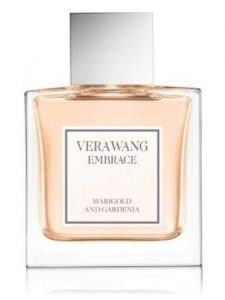 Embrace Eau de Toilette Spray by Vera Wang
