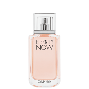 Best Perfumes For Women In Their 30s
