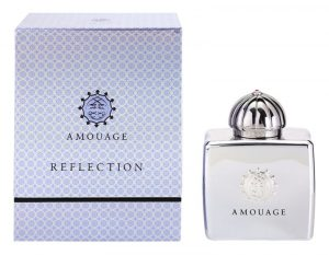 Reflection by Amouage | Most Versatile Perfumes For Men in 2021