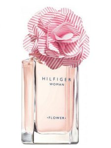 Flower Rose by Tommy Hilfiger | Best Camellia Women Perfumes